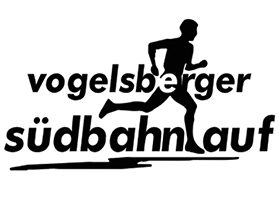 Digitaler Lauf